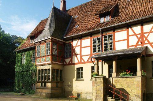 rittergut-wichtringhausen-bilder-gallery