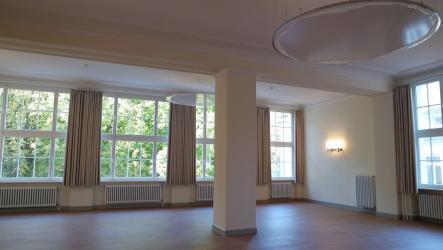 6.3.1-palais-im-park-der-kleine-saal