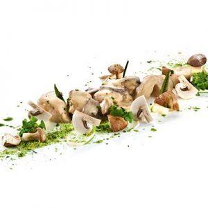Putengulasch