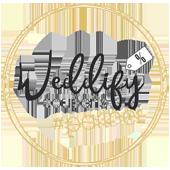 Das Logo des Partners Weddify